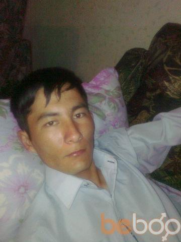 Фото мужчины Timur, Ганюшкино, Казахстан, 28