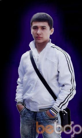 Фото мужчины МИША, Тула, Россия, 26
