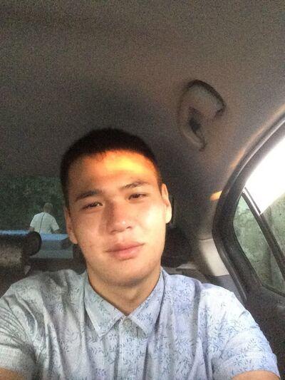 Фото мужчины Медет, Караганда, Казахстан, 27