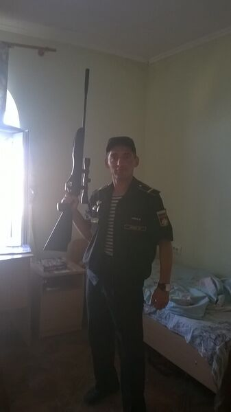 Фото мужчины vagan, Севастополь, Россия, 32