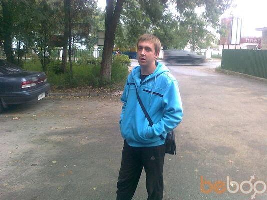 Фото мужчины elezdeshkin, Киев, Украина, 27
