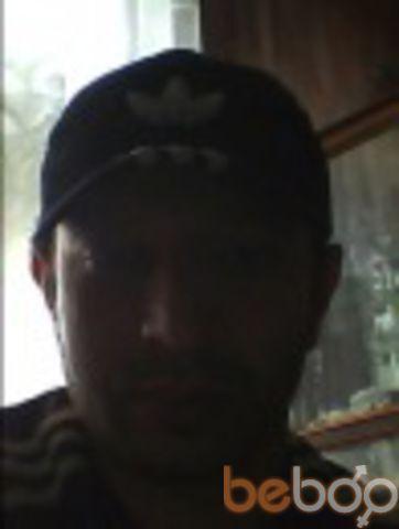 Фото мужчины titan, Симферополь, Россия, 36