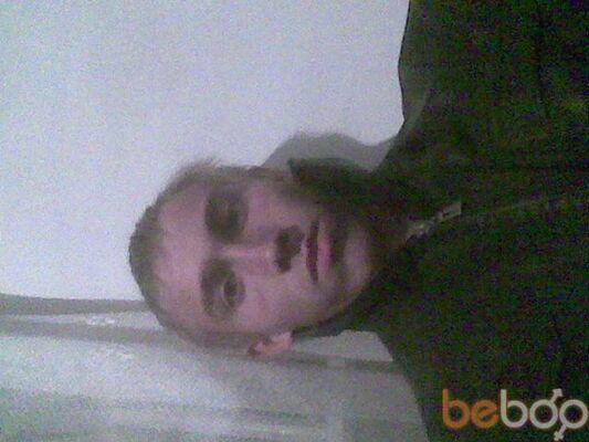 Фото мужчины vikont91, Атбасар, Казахстан, 26