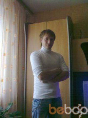 Фото мужчины BaLeNoK, Витебск, Беларусь, 28