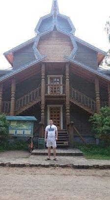 Фото мужчины Юрий, Таганрог, Россия, 34