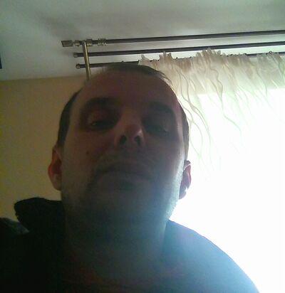 Фото мужчины игорь, Тула, Россия, 37