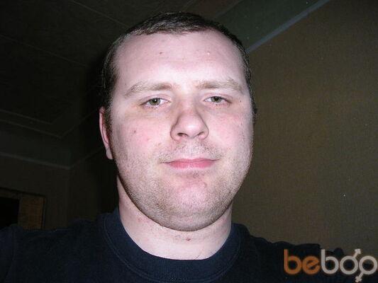 Фото мужчины lava, Харьков, Украина, 35