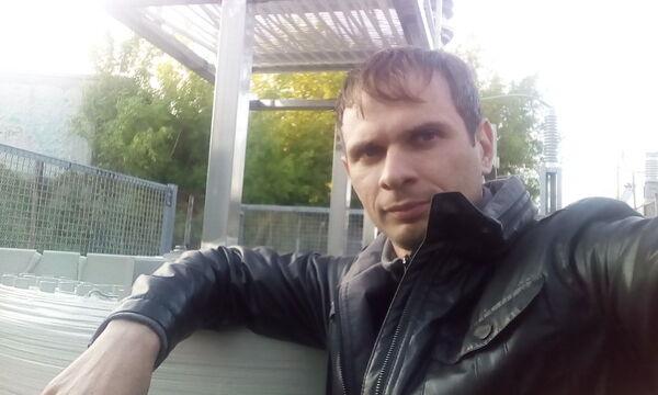 Фото мужчины Александр, Улан-Удэ, Россия, 32
