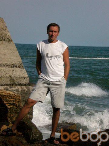 Фото мужчины Amadey, Одесса, Украина, 45