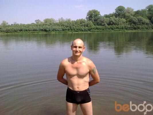 Фото мужчины Rustam969, Уфа, Россия, 38