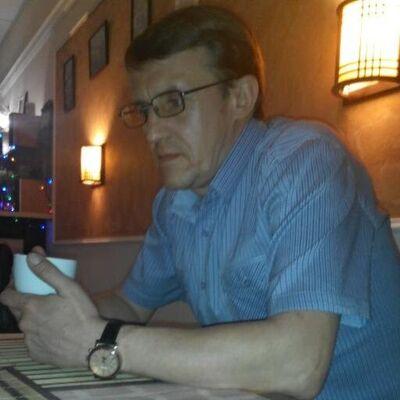 Фото мужчины Владимир, Днепропетровск, Украина, 40