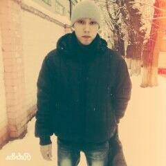Фото мужчины Руслан, Уфа, Россия, 21