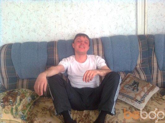 Фото мужчины Стас, Семей, Казахстан, 35