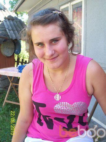 Фото девушки alexandra, Черновцы, Украина, 32