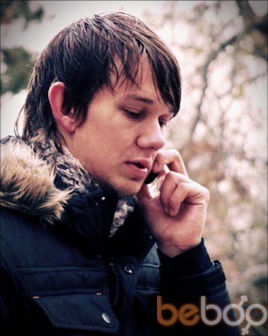 Фото мужчины senya, Симферополь, Россия, 28