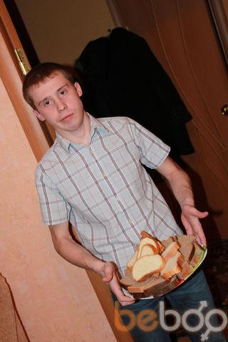 Фото мужчины lubovnik, Владимир, Россия, 28