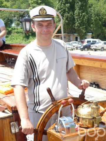 Фото мужчины Serega, Ставрополь, Россия, 33