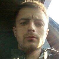Фото мужчины Николай, Москва, Россия, 27
