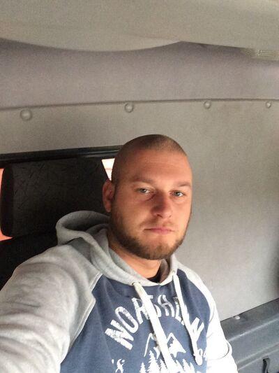 Фото мужчины Виталии, Ставрополь, Россия, 28