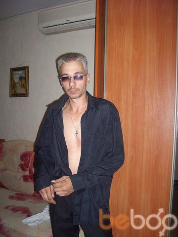 Фото мужчины Marwel, Москва, Россия, 41