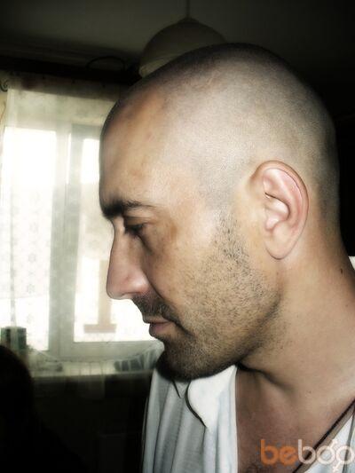 Фото мужчины Rudi, Санкт-Петербург, Россия, 42