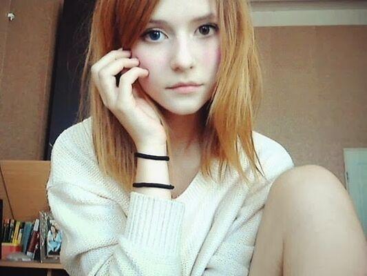 Фото девушки AnnnaSmile, Москва, Россия, 23