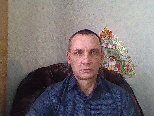 Фото мужчины валера, Анжеро-Судженск, Россия, 49