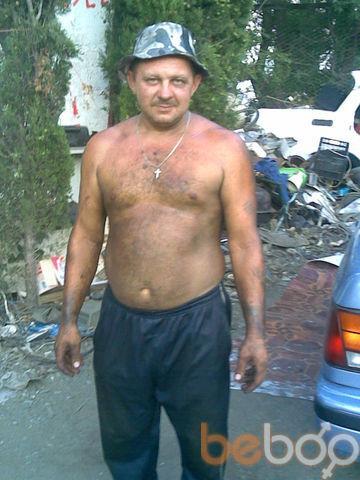 Фото мужчины nikolay, Запорожье, Украина, 50