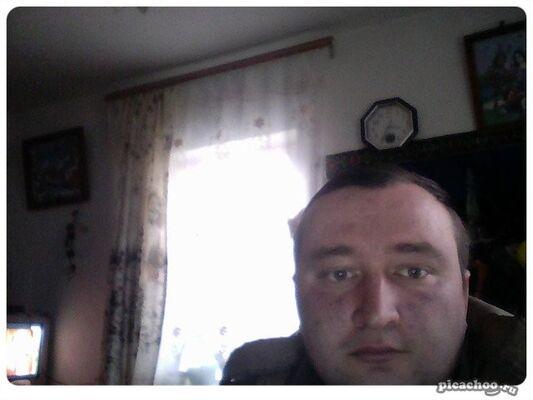 Фото мужчины игорь, Лохвица, Украина, 36