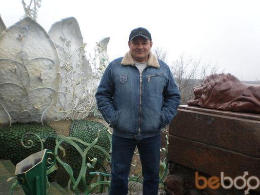 Фото мужчины MOROZ, Шевченкове, Украина, 51