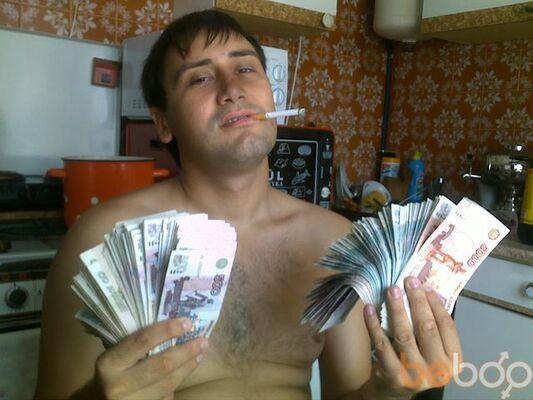 Фото мужчины Paparik, Сочи, Россия, 31