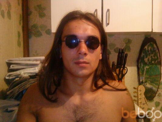 Фото мужчины Maugly, Тула, Россия, 32