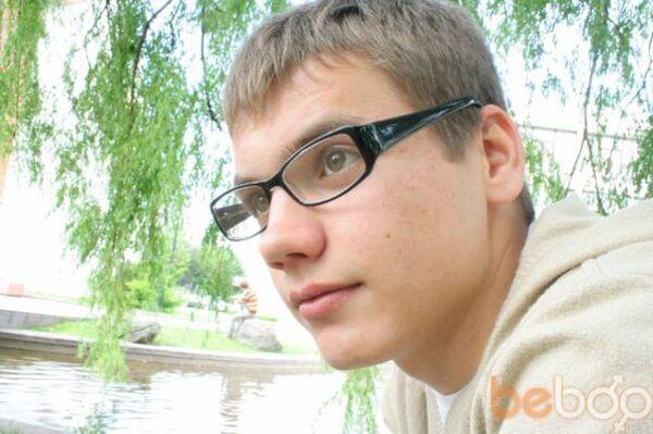 Фото мужчины Митя, Минск, Беларусь, 28