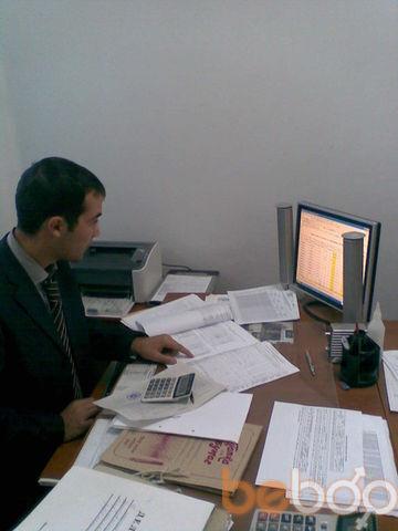 Фото мужчины huseyn_buyuk, Ташкент, Узбекистан, 31