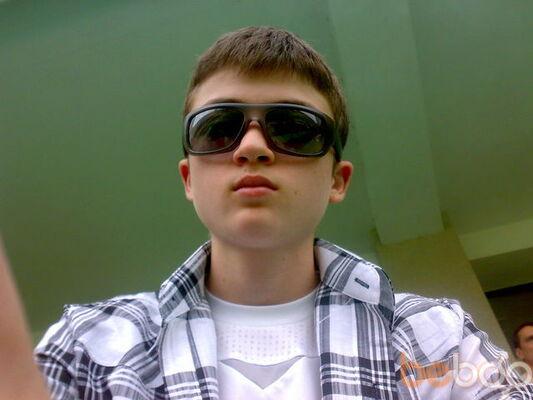 Фото мужчины Armeasha, Кишинев, Молдова, 25