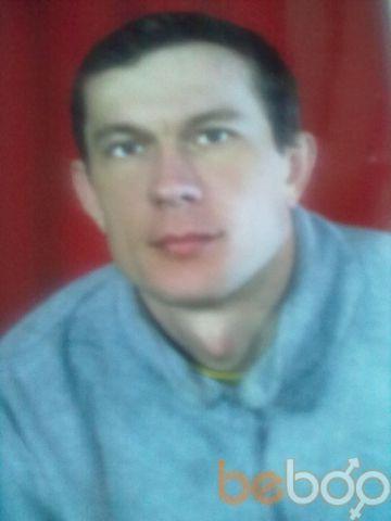 Фото мужчины serg, Экибастуз, Казахстан, 41