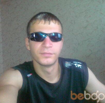 Фото мужчины bart, Краснодар, Россия, 29