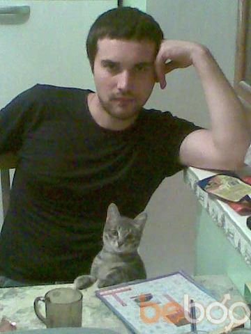 Фото мужчины alyans, Алматы, Казахстан, 35