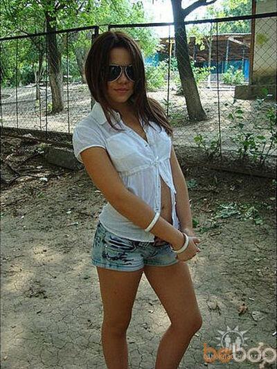 Фото девушки kiss, Кишинев, Молдова, 37