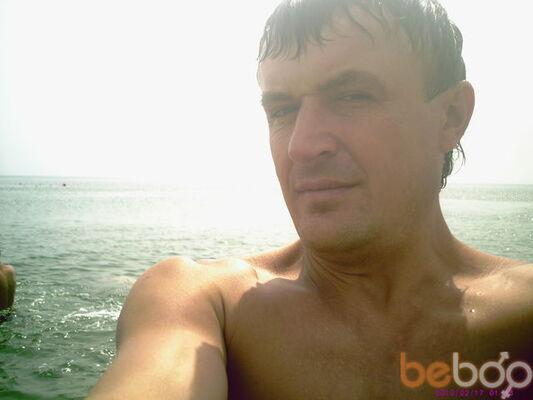 Фото мужчины viruskiller7, Луцк, Украина, 41