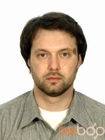 Фото мужчины Anton, Чебоксары, Россия, 39