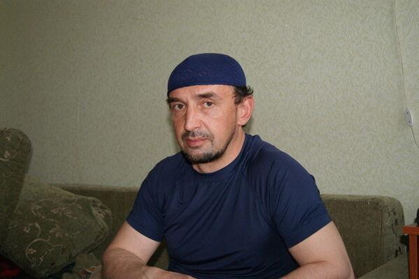 Фото мужчины Марат, Казань, Россия, 49
