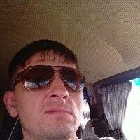 Фото мужчины Сергей, Уфа, Россия, 37