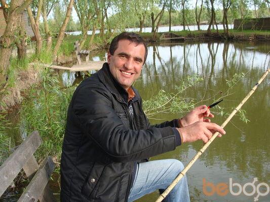 Фото мужчины vlasik, Одесса, Украина, 48