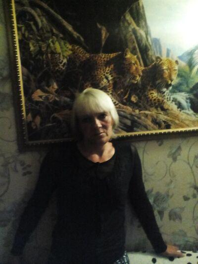 Фото девушки Ира, Красноярск, Россия, 50