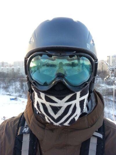 Фото мужчины Дима, Москва, Россия, 27