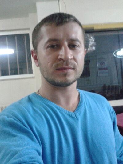 Фото мужчины Ivan, Стамбул, Турция, 27