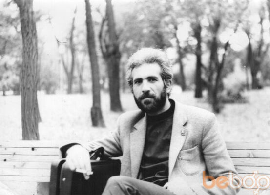 Фото мужчины чико, Смоленск, Россия, 67