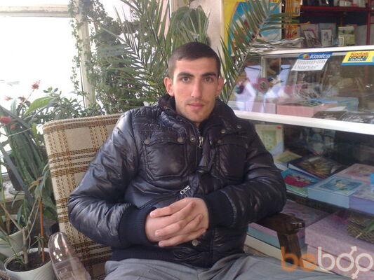 Фото мужчины ARM80, Ереван, Армения, 37