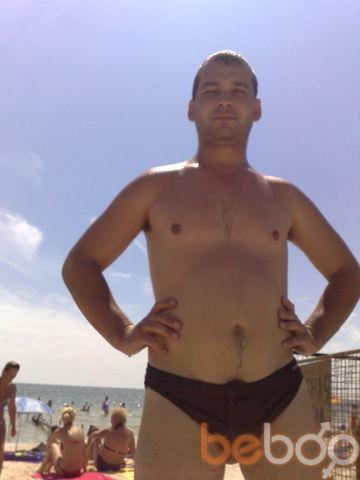 Фото мужчины kyzmih, Днепродзержинск, Украина, 37